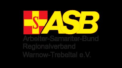 ASB Regionalverband Warnow-Trebeltal E.V.