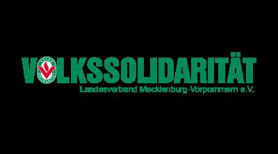 Volkssolidarität Mecklenburg-Vorpommern